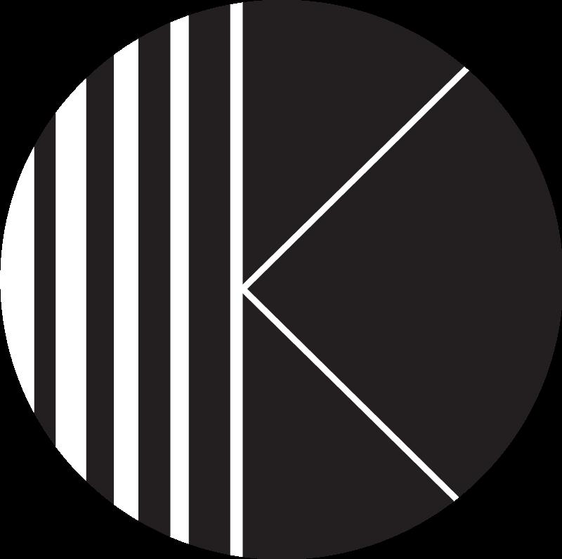 logo Kinoteca