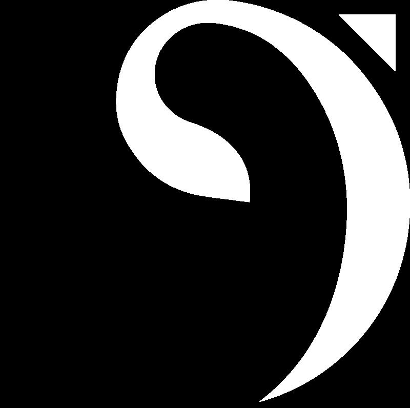 logo Fondazione Golinelli