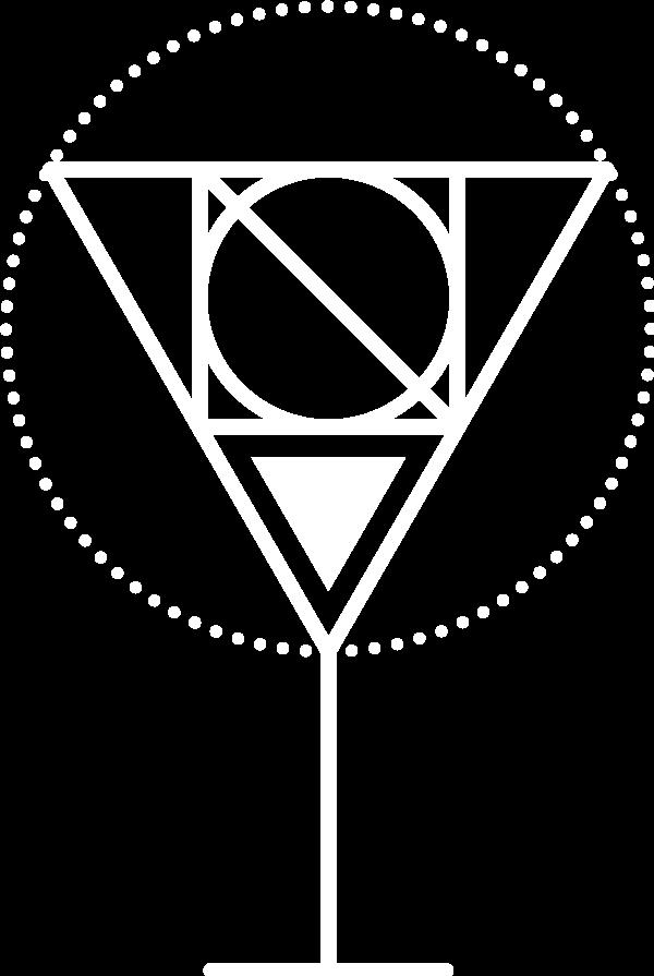 logo Very Nice
