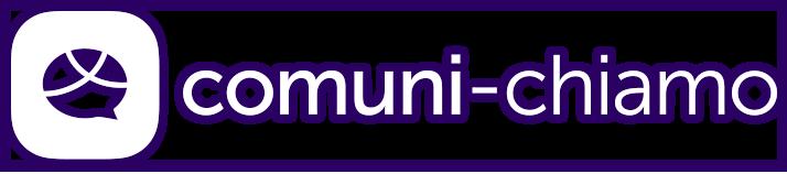 logo Comuni-Chiamo